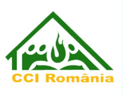 logo_cci_romania